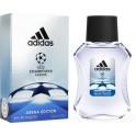 Adidas Uefa Champions League Arena Edition (Адидас УЕФА Чампионс Лига Арена Эдишн)